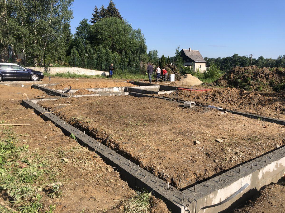 ZD Liberec – Volná