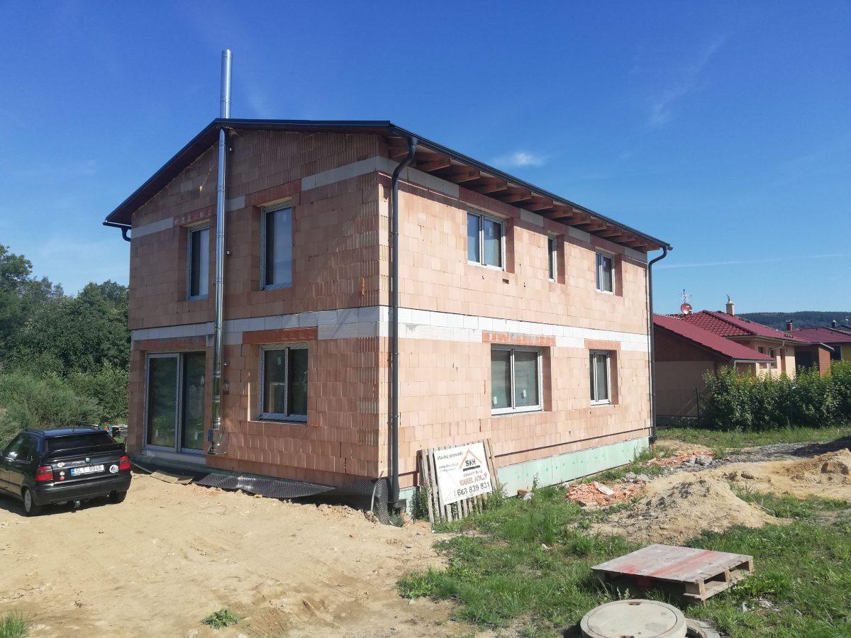 Nová Ves u Chrastavy